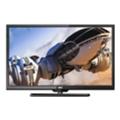 ТелевизорыDEX LE-2845T2