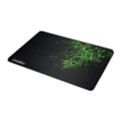 Razer Goliathus Speed Standart FRAGGED EDITION