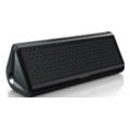 Компьютерная акустикаCreative Airwave HD Black (51MF8165AA000)