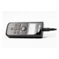 Пульты ДУ для фото и видеоPhottix Nikos Timer Remote N10