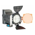 PowerPlant LED 5005 (LED5005A)