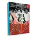 Программное обеспечениеAdobe Photoshop Elements 12 Windows Russian BOX (65224939)