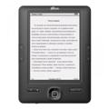 Электронные книгиRitmix RBK-690FL
