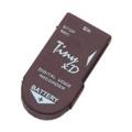 Edic-mini TINY xD B68