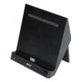 Аксессуары для планшетовAcer Док-станция A500 LC.DCK0A.001