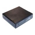 Маршрутизаторы и коммутаторыDT-Link S1005