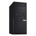 Настольные компьютерыBRAIN BUSINESS B1000 (B1820.01)