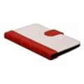 Чехлы для электронных книгSB1995 Bookcase S Кожа Blood