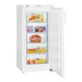 ХолодильникиLiebherr GP 2733