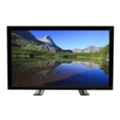 ТелевизорыRunco CX-OPAL65