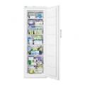 ХолодильникиZanussi ZFU 27401 WA