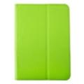 """Чехлы и защитные пленки для планшетовDrobak Universal 7"""" (216878) Green"""