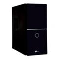 ProLogiX B30/3056 460W Black