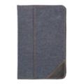Чехлы и защитные пленки для планшетовForsa F-010 jeans (W000236256)