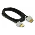 Кабели HDMI, DVI, VGAExtraDigital KBH1608