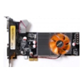 ВидеокартыZOTAC GeForce GT610 ZT-60602-10B