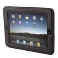 Чехлы и защитные пленки для планшетовGriffin GB38270