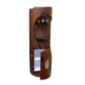 Кулеры для водыHotFrost V760C wood
