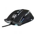 Клавиатуры, мыши, комплектыArmaggeddon Aliencraft G11 Black USB