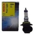 Bosch 9006(НВ4) 12V 51W (1987302153)