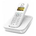 РадиотелефоныGigaset Gigaset A580