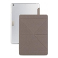 Moshi VersaCover Origami Velvet Gray for iPad Air (MO056902)