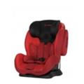 Coletto Vivaro isofix (red)