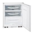 ХолодильникиHotpoint-Ariston BF 1022
