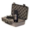 МикрофоныMXL 770