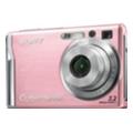 Цифровые фотоаппаратыSony DSC-W80