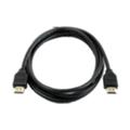 Кабели HDMI, DVI, VGAAtcom HDMI-HDMI 180-180 5m