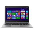 Ноутбуки HP EliteBook 9480m (F1R00ES)