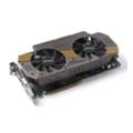 ВидеокартыZOTAC GeForce GTX980 ZT-90202-10P