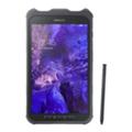 ПланшетыSamsung Galaxy Tab Active