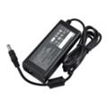 PowerPlant AC90F5517