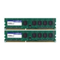 Silicon Power 4 GB (2x2GB) DDR3 1333 MHz (SP004GBLTU133V22)