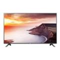 ТелевизорыLG 42LF5800