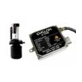 CYCLON H7 35W 4300/5000/6000K