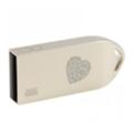 USB flash-накопителиGoodRAM 32 GB EAZZY (PD32GH2GREASR10)