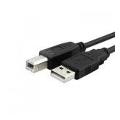 Компьютерные USB-кабелиGemix GC 1648