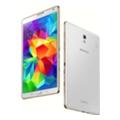 ПланшетыSamsung Galaxy Tab S 2 9.7