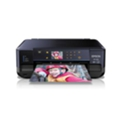 Принтеры и МФУEpson Expression Premium XP-610