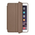 Apple iPad Air 2 Smart Case - Olive Brown MGTR2