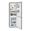 ХолодильникиAEG S 83520 CMX2