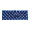 Компьютерная акустикаJawbone MINI JAMBOX Blue Diamond