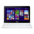 НоутбукиAsus X205TA (X205TA-FD0060TS) (90NL0731-M07000) White