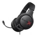 Компьютерные гарнитурыCreative Sound BlasterX H3
