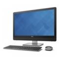 Dell Inspiron 5459 (O23I5810DDL-37)