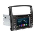 Автомагнитолы и DVDINCAR AHR-6182