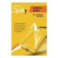 Защитные пленки для мобильных телефоновSpolky Samsung Galaxy S6 Edge G925 глянцевая (338601)
